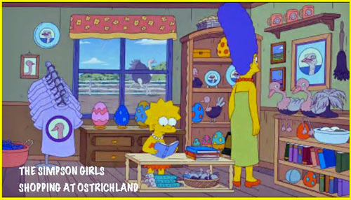 Screen-shot-Simpsons-shop-